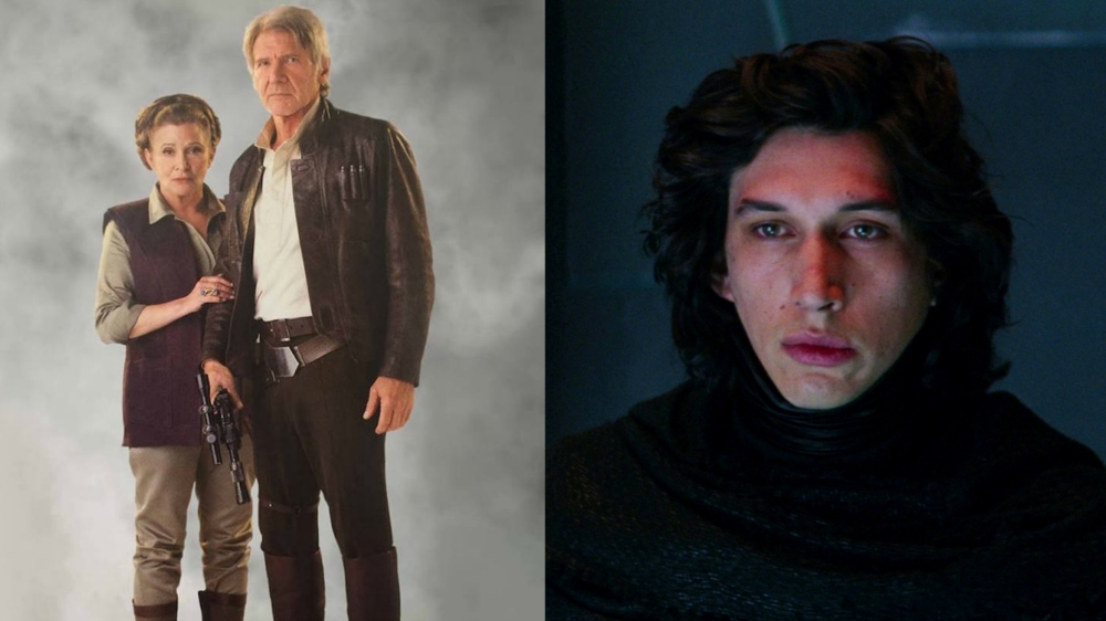 kylo-and-family